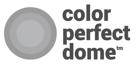 color-perfect-dome